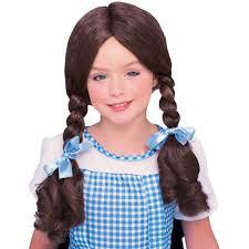 white halloween wigs rapunzel wigs