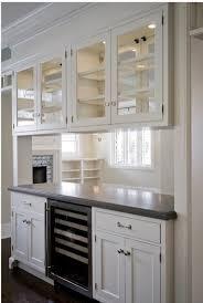 kitchen pass through ideas fresh kitchen pass throughs 12436