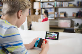 nintendo still doesn u0027t have a solution for backing up switch save
