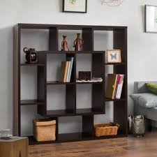 Decor Look Alikes Save 430 Furniture Of America Tribeca Bookcase Display Cabinet Free
