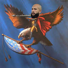 Tim Howard Memes - tim howard vs belgium the memes you need to see heavy com