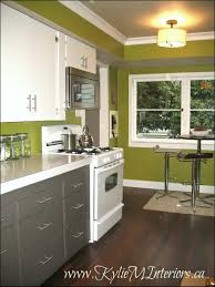 kitchen la a exquisite lovely kitchen l bheediejdbbefdcb lovable