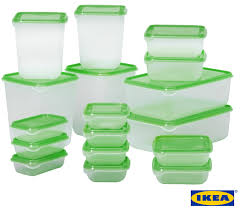 kitchen ikea kitchen storage containers pot inserts steamers
