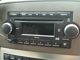 what radio is this page 2 jeep commander forums jeep
