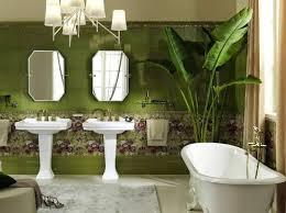 Green Bathroom Ideas by 29 Best Bathroom Ideas Images On Pinterest Bathroom Ideas