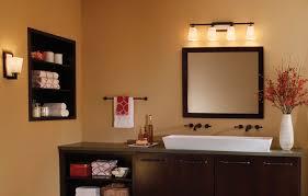 bathroom lighting design wolberg lighting design and electrical supply home lighting and