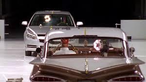 el toro loco monster truck videos grave digger vs el toro loco rc monster truck trial video