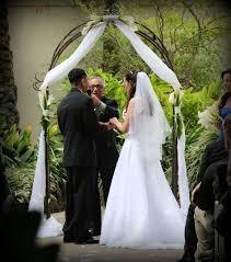 wedding arches rent miami wedding gazebo rentals pergola gazebo ideas