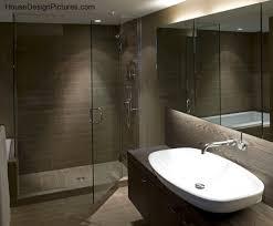 houzz bathroom designs spectacular modern bathrooms houzz with interior home design