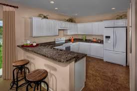 kb home design center jacksonville fl new homes for sale in riverview fl medford lakes i community by