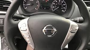 nissan sentra you re the man commercial new 2017 nissan sentra s chicago il near calumet city il
