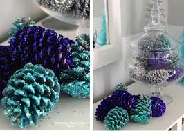 pine cone crafts do it yourself divas diy pinecone wreath