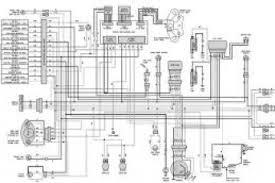 ktm duke 125 wiring diagram 4k wallpapers