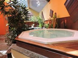 chambre d hote tournai b b aquavert wellness chambre d hôtes tournai