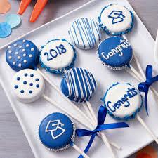 graduation cupcake ideas graduation cake cupcake ideas wilton