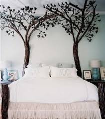 inspired decor 161 best nature inspired decor images on duvet bedding