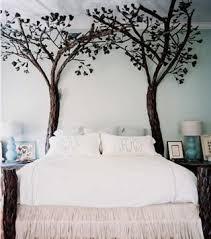 inspired decor 161 best nature inspired decor images on duvet bedding