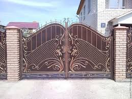 style of house download front gate designs for homes dissland info