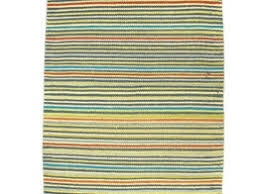 Striped Runner Rug Striped Runner Kilim Carpet Hand Knotted Rug Hand Woven Discovered