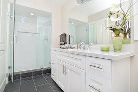 Hgtv Master Bathroom Designs by Photos Hgtv U0027s Flip Or Flop Hgtv Hgtv Bathroom Remodel Show Tsc
