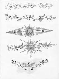 bracelet designs tattoo images 264 best tattoo inspiration images inspiration jpg
