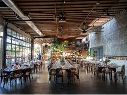Baby Shower Venues Los Angeles Area 15 Of The Most Inexpensive La Wedding Venues