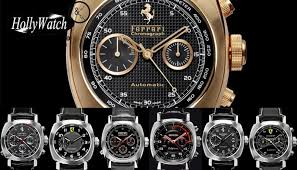cheap replicas for sale cheap replica panerai watches for sale