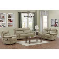 Recliner Sofa Costco Recliners Costco