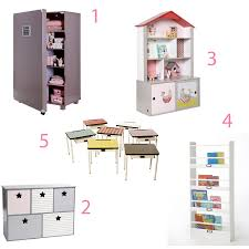 meuble de rangement chambre fille emejing boite rangement chambre bebe contemporary design trends