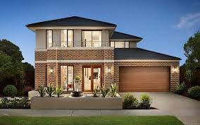 new home builders melbourne carlisle homes carlisle homes pty ltd white pages