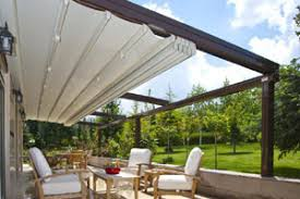 Extending Awnings Folding Arm Awnings Sydney Outdoor Awnings Sydney Retractable
