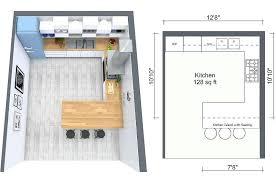 layout kitchen garden planning kitchen layout a kitchen planning and layout of kitchen