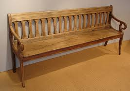 antique wooden bench seat antique oak hall seat late regency bench seat antique armchair
