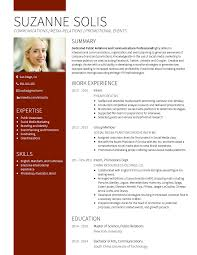 Resume Cv Maker Cv Coinfetti Co