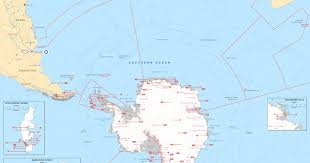 map of antarctic stations welcome to antarctica