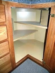 ikea kitchen corner cabinet kitchen cabinet corner shelf corner shelf cabinet organizer corner