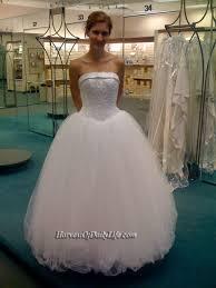 davids bridals i need to drink after dress shopping at david s bridal