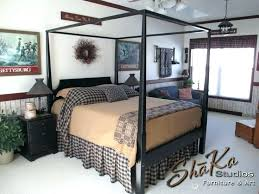 colonial style beds american colonial style bedroom furniture bedroom colonial style