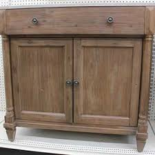 Bathroom Vanity Closeout by Rustic Palm Vanity Builders Surplus Wholesale Kitchen And