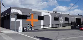 a d museum come in dtla u2013 fabrik