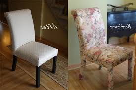 Upholster Dining Room Chairs by Average Cost To Reupholster A Dining Room Chair Moncler Factory