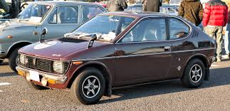 suzuki mighty boy view of suzuki fronte coupe photos video features and tuning of