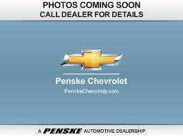 2008 used chevrolet colorado 2wd ext cab 125 9