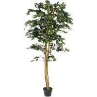 artificial trees artificial trees walmart