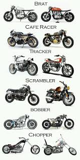 906 best moto images on pinterest vintage motorcycles cafe