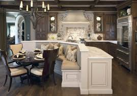 Island Bench Kitchen Designs Kitchen Room Amazing Kitchen Layouts And Designs With Islands