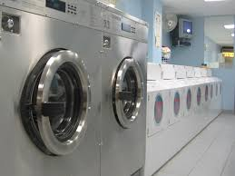 commercial laundry equipment buy lease or rent the opl group