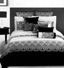What Is Size Of Queen Bed Queen Size Bed Most Popular Bed Size Of All Did You Know What