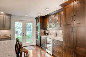how to wood cabinets how wood cabinets change time and what you can do about