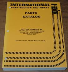 business u0026 industrial manuals u0026 books find international